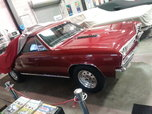 1967 Chevrolet Chevelle  for sale $32,000