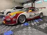 2010 Porsche 911 GT3 Cup  for sale $79,999