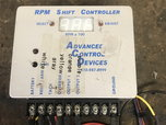 ACD shift controller  for sale $150