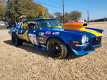 1971 Camaro RS  for sale $32,000