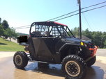 RZR 900XP  for sale $10,500