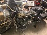 Harley Davidson  for sale $9,500