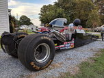 1996 Dragster  for sale $15,000