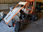 2010 Sawyer Chassis  for sale $10,000