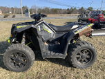 2016 Polaris Scrambler   for sale $7,750