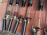 9 Penske shocks  for sale $5,000