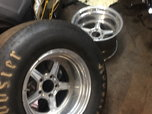 Billet street lite 15x10  for sale $300