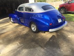 1948 CHEVY  SALE ARE TRADE