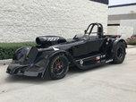 SunCoast 27 Roadster  for sale $24,500