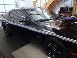 2010 Dodge Challenger  for sale $21,000