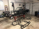 PPM CHASSIS   for sale $4,500