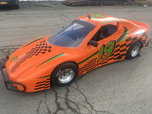 2000 Bandolero  for sale $4,000