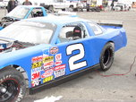 Turnkey SLM , limitied races  for sale $12,000
