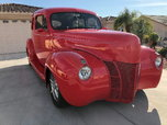 1940 Ford Standard  for sale $39,995