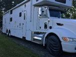 2007 Showhauler Garage Unit  for sale $105,000