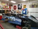 2010 Black Front Rocket   for sale $4,500
