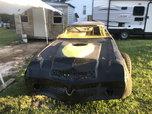 Race car  for sale $1,200