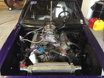 572 Big Block Dodge  for sale $18,000