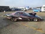 2003 Pontiac Firebird