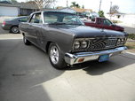 1965 Ford Fairlane  for sale $20,000