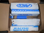 AFCO Edge Shocks  for sale $1
