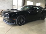 2016 Dodge Challenger  for sale $37,930
