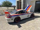2011 Porsche 997.2 GT3 Cup  for sale $79,900
