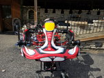 2019 dr kart s97 kz shifter chassis  for sale $3,000
