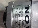 Paxton novi 2000  for sale $1,800
