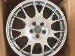 Audi S4 Wheels  for sale $400