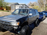 94 4runner  for sale $5,500