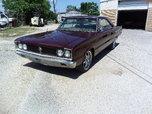 1967 Dodge Coronet  for sale $13,500