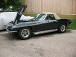 1965 Big Block Roadster  for sale $55,000