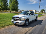 2004 Dodge Ram 2500  for sale $15,000