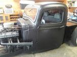 1957 Chevrolet                                          Truck  for sale $20,000