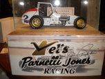 mario andretti/parnelli   for sale $400