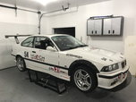 1995 M3 Race Car - NASA/BMWCCA/Endurance  for sale $19,500
