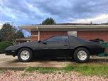 1982 Camaro   for sale $14,000