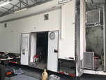 2008 34' Renegade Liftgate Stacker  for sale $100,000