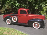 1940 Ford Pickup  for sale $35,900