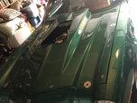 1972 Camaro  for sale $20,000