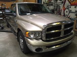 Dodge Ram  for sale $19,500