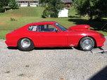 Datsun  for sale $6,000