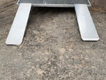Pit Pal 60inch ramps   for sale $450