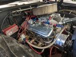 Big Block Chevy Motor Complete  for sale $4,250