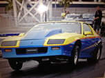1984 camaro  for sale $19,500