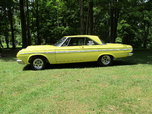 64 Plymouth  for sale $35,000