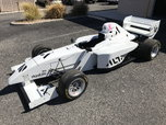 Pro Formula Mazda - Ready to Run - Well Maintained and Clean  for sale $28,000