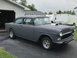 1955 Chevrolet                                          Bel Air  for sale $25,000