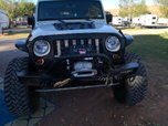 Jeep Crawler  for sale $39,500